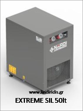 NARDI OIL-FREE AIRCOMPRESSORS 10 BAR | ΛΥΝΤΙΡΙΔΗΣ ΕΜΜ  ΕΠΕ